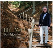 LIFE PATH cover
